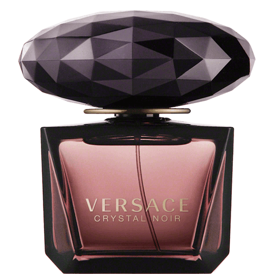 Versace CRYSTAL NOIR за жени EDT 50 мл