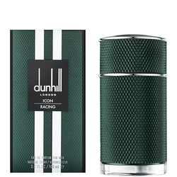 Alfred Dunhill Icon Racing мъжки парфюм