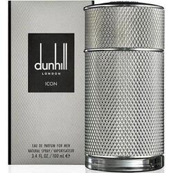 Alfred Dunhill Icon мъжки парфюм