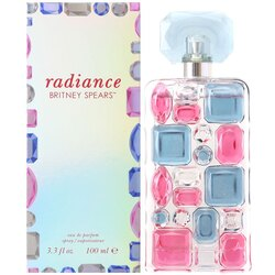 Britney Spears RADIANCE дамски парфюм
