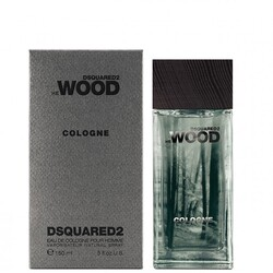 Dsquared He Wood Cologne мъжки парфюм