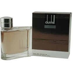 Dunhill DUNHILL мъжки парфюм