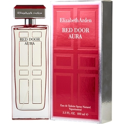 Elizabeth Arden RED DOOR AURA дамски парфюм