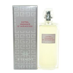 Givenchy LES PARFUMS MYTHIQUES - EXTRAVAGANCE D'AMARIGE дамски парфюм