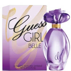 Guess GIRL BELLE дамски парфюм