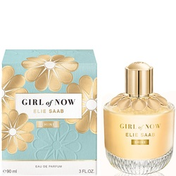 Elie Saab Girl of Now Shine дамски парфюм