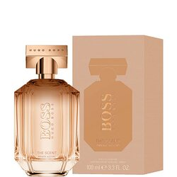 Hugo Boss Boss The Scent Private Accord For Her дамски парфюм