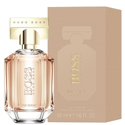 Hugo Boss Boss The Scent for Her дамски парфюм