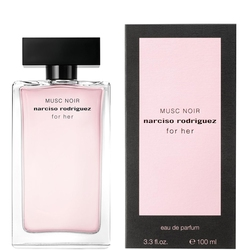 Narciso Rodriguez Musc Noir For Her дамски парфюм