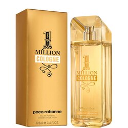 Paco Rabanne 1 MILLION COLOGNE мъжки парфюм