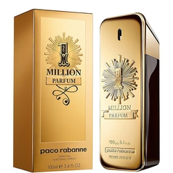 Paco Rabanne 1 Million Parfum мъжки парфюм