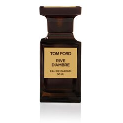 Tom Ford RIVE D'AMBRE  - Private Blend унисекс парфюм