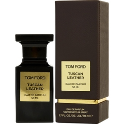 Tom Ford Tuscan Leather - Private Blend унисекс парфюм