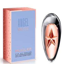 Thierry Mugler Angel Muse дамски парфюм