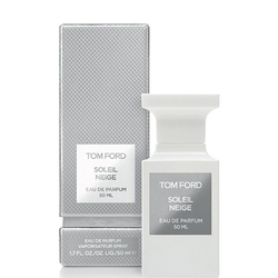 Tom Ford Soleil Neige  - Private Blend унисекс парфюм