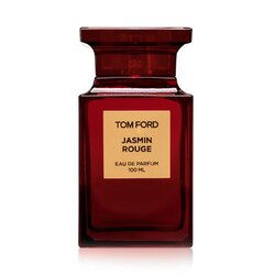 Tom Ford JASMIN ROUGE - Private Blend дамски парфюм
