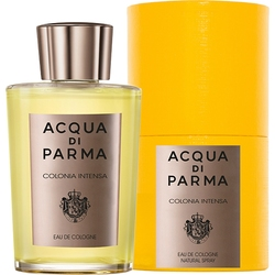 Acqua di Parma COLONIA INTENSA мъжки парфюм