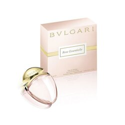 Bvlgari ROSE ESSENTIELLE Jewel Charms дамски парфюм