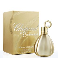 Chopard ENCHANTED GOLDEN ABSOLUTE дамски парфюм