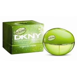 Donna Karan DKNY BE DELICIOUS JUICED дамски парфюм