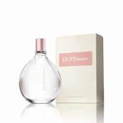 Donna Karan PURE DKNY A DROP OF ROSE дамски парфюм