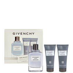 Givenchy GENTLEMEN ONLY комплект 3 части - 100 мл