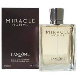 Lancome MIRACLE HOMME мъжки парфюм