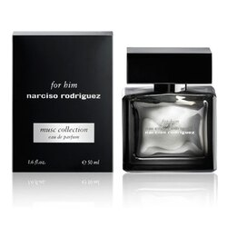 Narciso Rodriguez for HIM MUSK Collection мъжки парфюм
