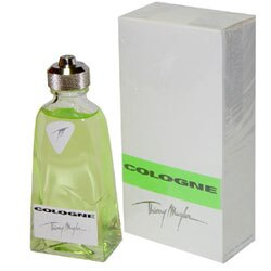 Thierry Mugler COLOGNE дамски парфюм