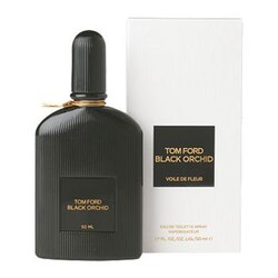 Tom Ford BLACK ORCHID VOILE de FLEUR дамски парфюм